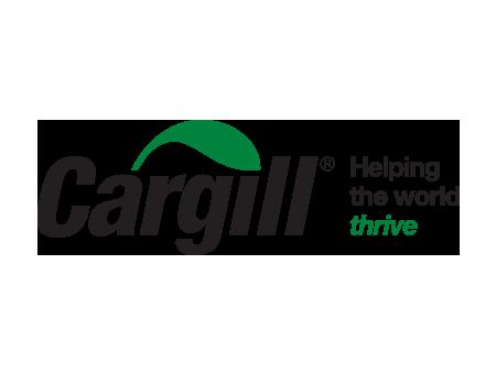 Cargill_logo_CSF