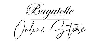 bagatelle-logo