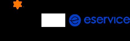 logo@2x-2