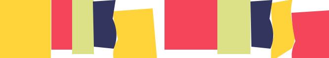 milly_mally_logo