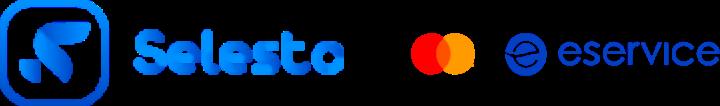 logo@2x-1