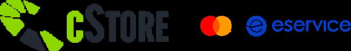 logo@2x-3